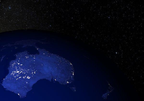 Australia_lights