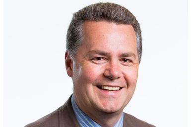 Professor Michael Brear