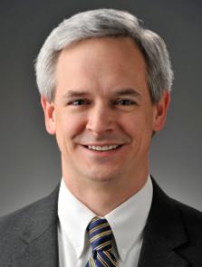 Dr Benjamin Kroposki