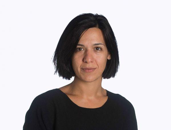 Maria_Panagiotidou
