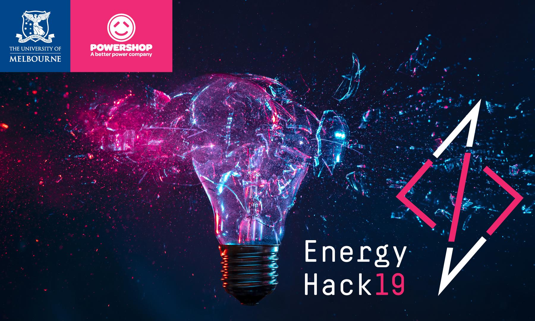 Energy_Hack19