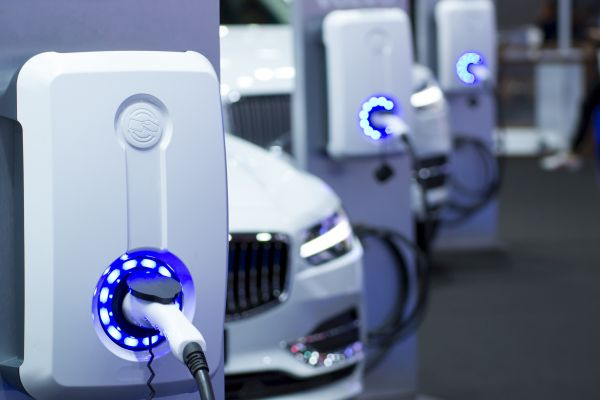 Electric_vehicle